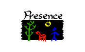 PRESENCE Network